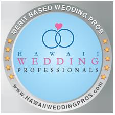 Imagine Wurks Productions And Hawaii Wedding Videographers